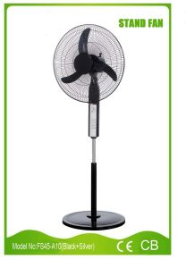 """Hot-Sale Good Design 18"""" Stand Fan with CB Ce Approved (FS45-A10) pictures & photos"""