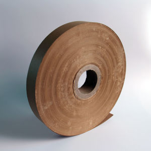 Kraft Paper for Shielding Cable Wire