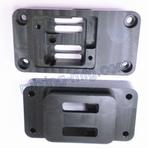 Plastic Block for CNC Machining pictures & photos