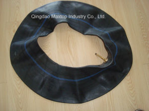 High Quality Butyl Inner Tube pictures & photos