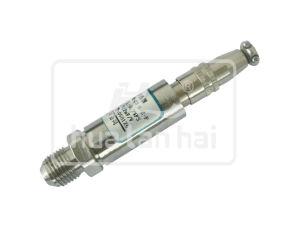 Pressure Transducer PT404 pictures & photos