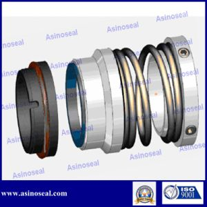 China High Quality Single Spring Mechanical Seals for Pump