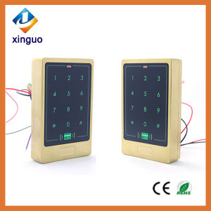 Factory Price New Kind RFID Access Control pictures & photos