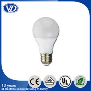 Aluminium Die-Casting Low Power LED Bulb Light