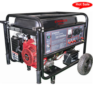Home Use Oscar Astra Generators (BH7000DX) pictures & photos
