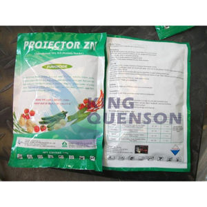 King Quenson Chlorothalonil 72% Sc, 75% Wp with Customized Label pictures & photos