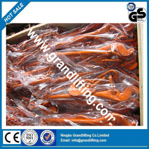 Lashing Chain /Chain Lever / Alloy Steel Forged Chain Lashing pictures & photos