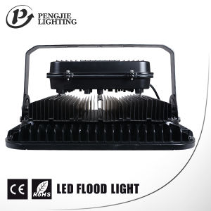2016 Hot Selling LED Flood Light with Ce (PJ1085) pictures & photos