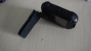 1920*1080 Waterproof Double HD Cameras Police Surveillance Camera pictures & photos
