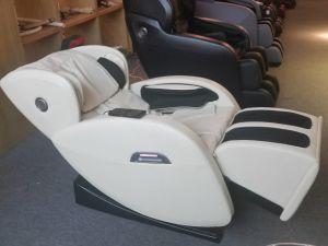 Healthtec Competative Home Using Massage Chair pictures & photos