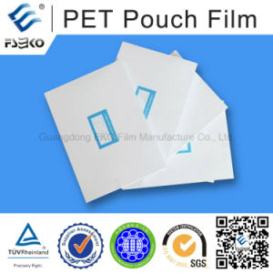 Wholesale, Plastic Film for Photo Laminating pictures & photos
