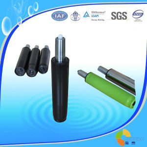 Professional Black and Chrome Gas Spring for Chair (140mm) pictures & photos