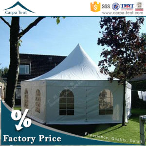 New 200 Seater Event Multi-Sided Marquee for Commercial Chats pictures & photos