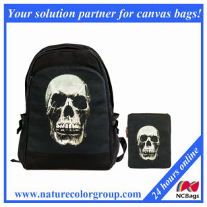 Backpack Bag School Bag Travel Bag Sport Bag Hand Bag pictures & photos