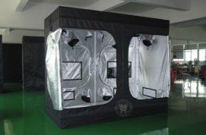 300X300X200cm Grow Tent (TS-HG008)
