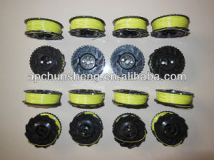 Tw897A-Coated Rebar Tie Wire (13 years expensive) pictures & photos