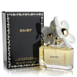 Lady Perfume/Fragrance/Aroma/Scent pictures & photos