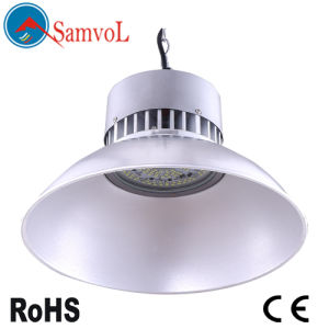 RoHS Approved Best Price 100W LED Mining Lamp