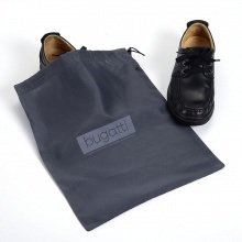 Polyester Drawstring Dust Bag for Shoes pictures & photos