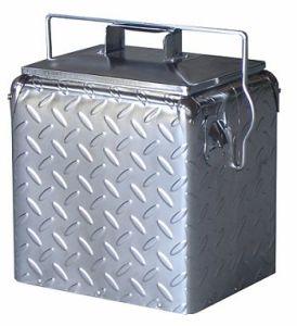 Patio Cooler Box (HS-1-2)