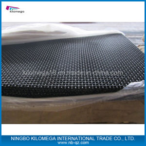 Black Screen Mesh 65mn with Good Quality pictures & photos