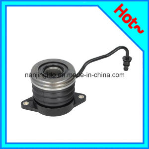 Hydraulic Clutch Release Bearing for Alfa Romeo 159 55232693 pictures & photos