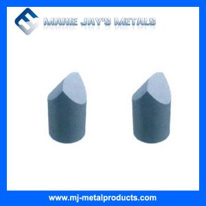Tungsten Carbide Drill Bits From China pictures & photos