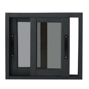 Aluminum Sliding Window Back to Product Page (TS-1096) pictures & photos