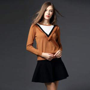 Sexy Fashion Women Short Skirt