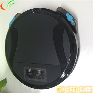 Mini Cleaner Robot Cleaner in Vacuum Cleaner for House pictures & photos