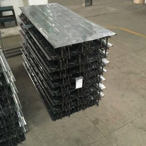 Steel Reinforced Truss Deck / Steel Bar Truss Decking Sheet Steel Girder Decking (factory) pictures & photos