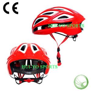 Bike Racing Helmet, Time Trail Helmet, Aero Bike Helmet