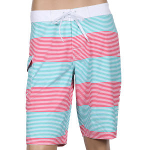 Board Shorts, Beach Pants Swimming Shorts, Beach Shorts pictures & photos