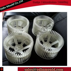Plastic/Aluminum CNC Precision Machining Prototype OEM pictures & photos
