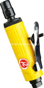Air Die Grinder (Yellow) pictures & photos