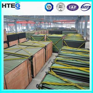 Enamelled Air Preheater/Air Preheater/ Boiler Parts pictures & photos