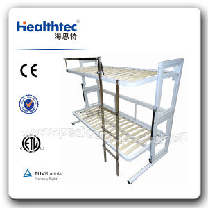 Metal Bed Massage Recliner Parts (F138-B) pictures & photos