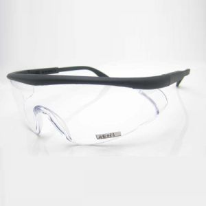 New Hot Sale Fashion Safety Goggles pictures & photos