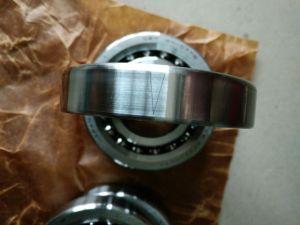 Ball Screw Spindle Bearing 20tac47b Angular Contact Ball Bearing 20tac47bdfc10pn7a pictures & photos
