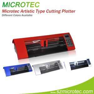 Artistic Type Cutting Plotter 360mm New Arrival pictures & photos