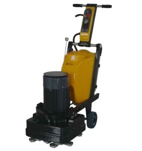 Grinding Machine 12t-490h