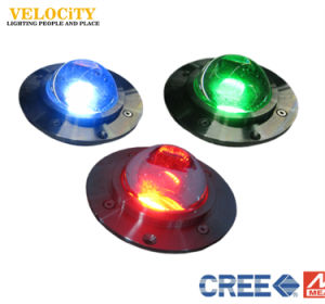 24V Outdoor COB RGB IP68 LED Swimming Pool Light for Landscape pictures & photos