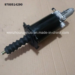 9700514290 Clutch Booster Use for Renault pictures & photos