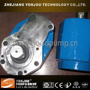 CB-B Gear Oil Pump (CB-B) pictures & photos