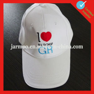 Top Quality Free Design Cheap Baseball Hats pictures & photos