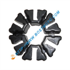Motorcycle Part Hub Rubber for Pulsar-200-Ns pictures & photos