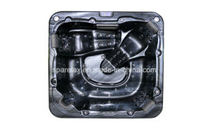 Chinese Supplier Sex SPA Hot Tub (A860) pictures & photos