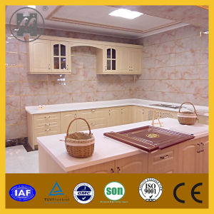 Artificial Decorative Marble Stone Slab pictures & photos