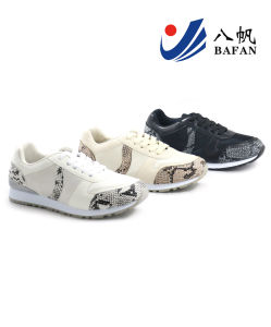 Baby Boy Girl Running Sport Casual Shoes (bfm387) pictures & photos