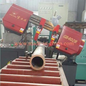 Brass Bar Making Casting Machine pictures & photos